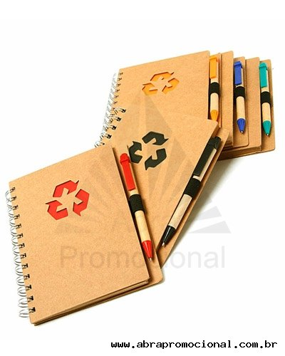http://www.abrapromocional.com.br/content/interfaces/cms/userfiles/00269/produtos/12242-492.jpg