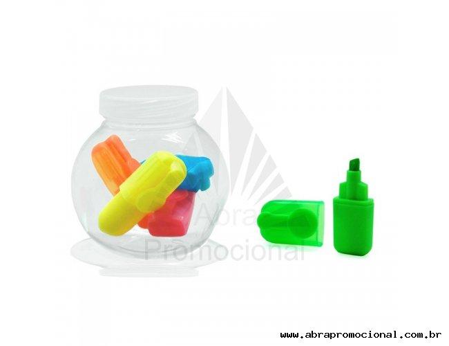 http://www.abrapromocional.com.br/content/interfaces/cms/userfiles/00269/produtos/12640-626.jpg