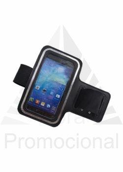 Braçadeira para Smartphone