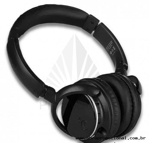 Headfone Wireless