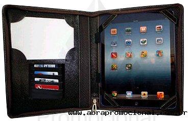 http://www.abrapromocional.com.br/content/interfaces/cms/userfiles/00269/produtos/1466-1-478.jpg