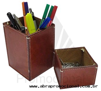 http://www.abrapromocional.com.br/content/interfaces/cms/userfiles/00269/produtos/1482-181.jpg