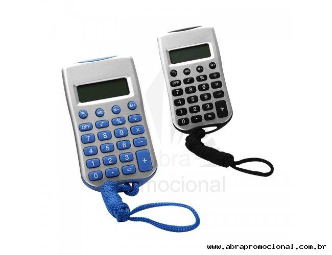 http://www.abrapromocional.com.br/content/interfaces/cms/userfiles/00269/produtos/1648-884.jpg