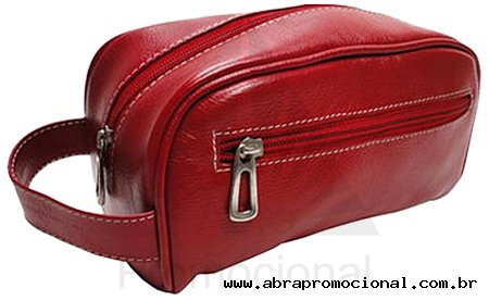http://www.abrapromocional.com.br/content/interfaces/cms/userfiles/00269/produtos/1721-447.jpg