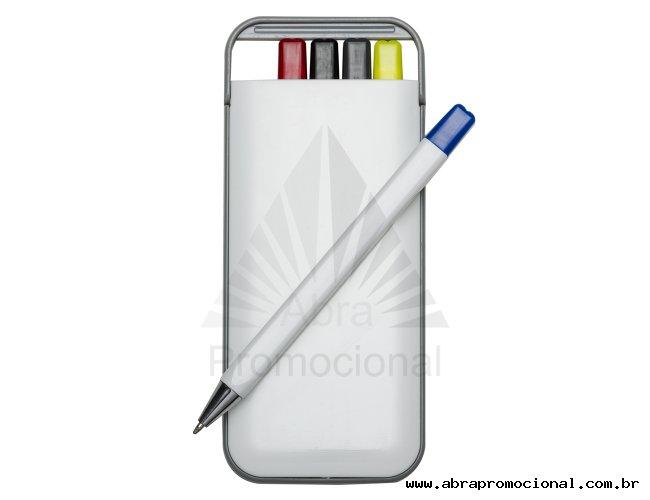 http://www.abrapromocional.com.br/content/interfaces/cms/userfiles/00269/produtos/3001-five-902.jpg