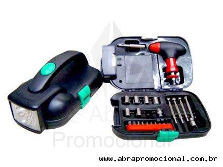 http://www.abrapromocional.com.br/content/interfaces/cms/userfiles/00269/produtos/319-109.jpg