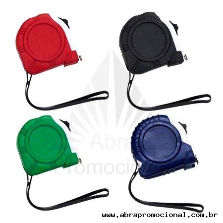 http://www.abrapromocional.com.br/content/interfaces/cms/userfiles/00269/produtos/385-446.jpg